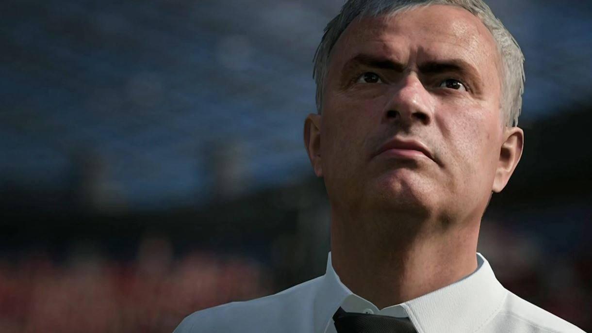FIFA 17: Estos son sus requisitos técnicos para la versión de PC