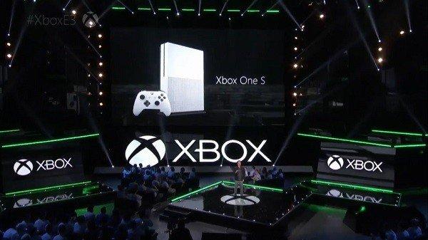 E3 2016 U-tad: Resumen de la conferencia de Microsoft