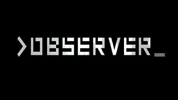 E3 2016 U-tad: Los creadores de Layers of Fear anuncian Observer, su nuevo videojuego de terror