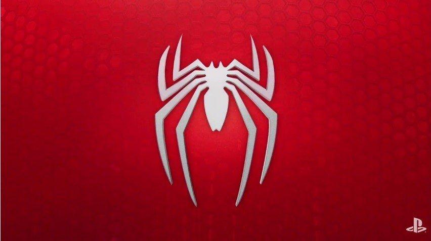 E3 2016 U-tad: Insomniac Games desarrolla el nuevo juego de Spiderman