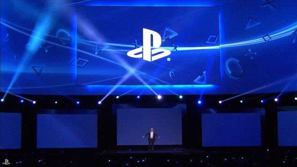 E3 2016 U-tad: 10 motivos por los cuales la conferencia de Sony ha sido todo un éxito