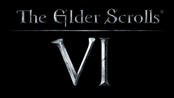 The Elder Scrolls VI: Bethesda se niega a aportar información hasta que se anuncie oficialmente