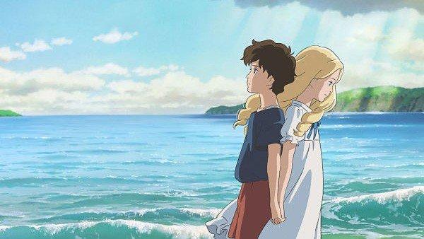 Studio Ghibli: Uno de sus antiguos productores se disculpa por sus comentarios machistas