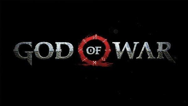 """God of War: La nueva entrega """"no es un mero reseteo"""""""