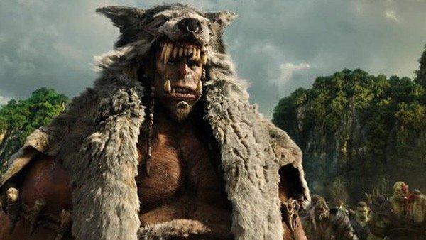 Warcraft: El Origen ya tiene su propio Trailer Honesto
