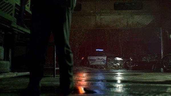 E3 2016 U-tad: Residen Evil 7 tendrá acción aunque no será esencial en el juego
