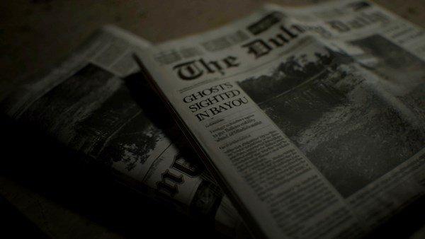 Resident Evil 7 detalla su resolución en las distintas plataformas