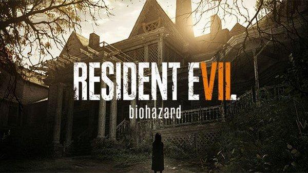E3 2016 U-tad: Desde Resident Evil 7 aseguran que no han copiado a Silent Hills