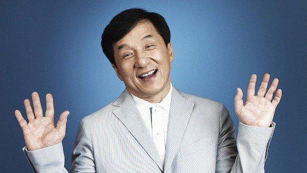 Warcraft: El Origen: Jackie Chan habla del gran éxito de la película