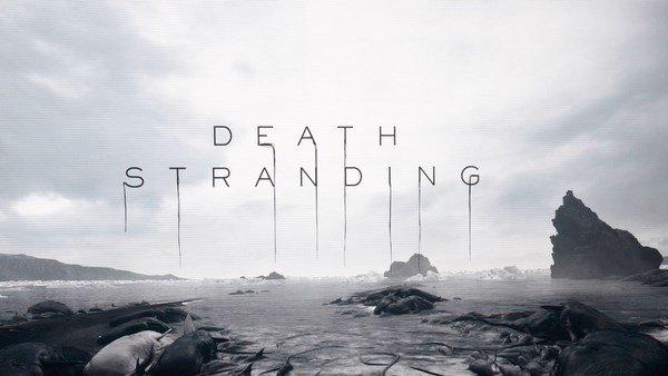 Death Stranding también tendrá una protagonista femenina