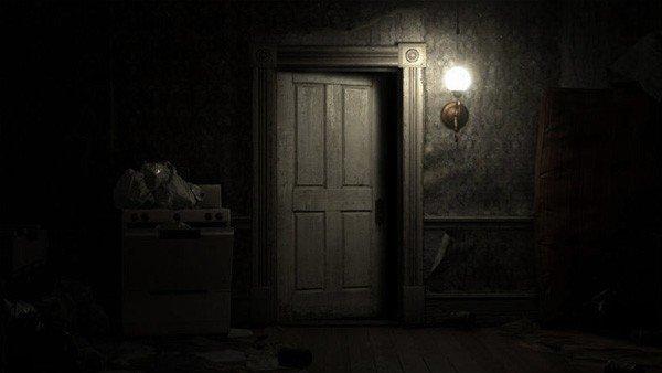 Resident Evil 7 venderá al menos cuatro millones de unidades, según Capcom