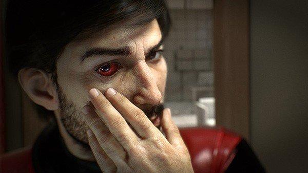 E3 2016 U-tad: Éstos son los anuncios de la feria que más nos han sorprendido