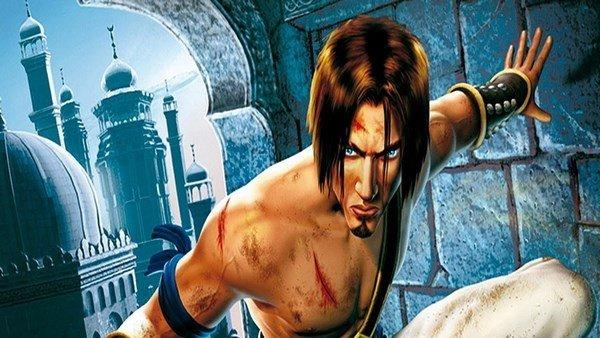Prince of Persia: Recrean el juego en Unreal Engine 4