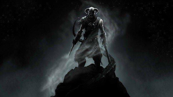 The Elder Scrolls V: Skyrim recuerda sus momentos más memorables
