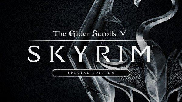 The Elder Scrolls V: Skyrim - Special Edition no tendrá una ampliación de la historia principal