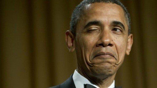 ¿SABÍAS QUE… Obama hizo campaña electoral en 18 videojuegos?