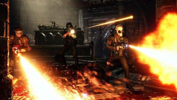 PlayStation Plus filtra sus posibles juegos gratuitos en junio de 2017
