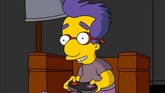 La evolución de los videojuegos resumida en cuatro viñetas