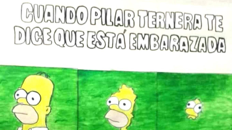 Cien Años de Soledad contada con memes
