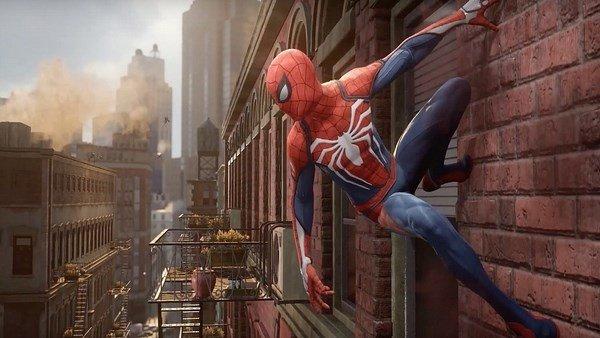 Spider-Man: Insomniac Games habla sobre la posibilidad de una demo