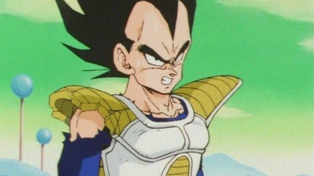 Dragon Ball: Masaki Satō sorprende con una ilustración de la serie después de veinte años