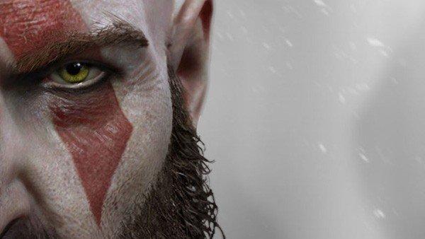 God of War no será el último videojuego de la saga