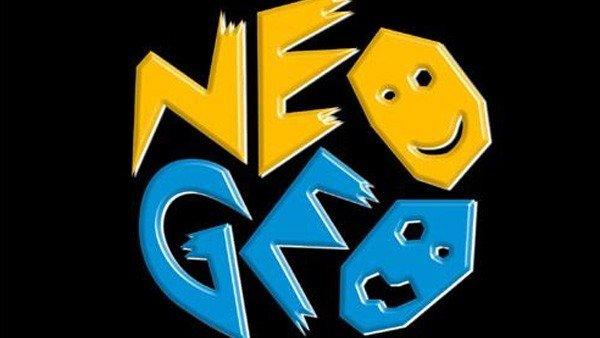Humble Bundle vuelve a la carga con un clásicos de Neo Geo