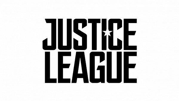 La Liga de la Justicia revela sus dos primeros logos y su argumento