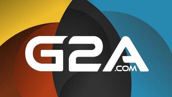 TinyBuild acusa a G2A de vender códigos fraudulentamente
