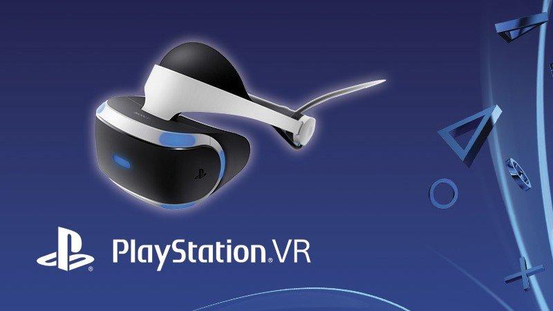 Gamelab 2016: PlayStation VR y los indies españoles de PlayStation Talents estarán en la feria