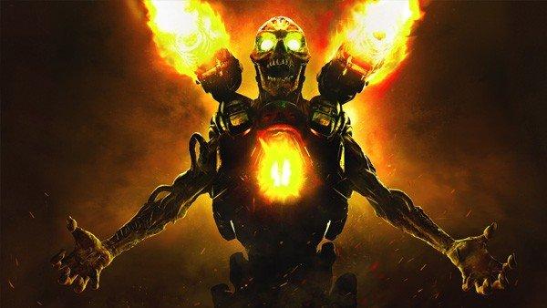 10 controversias de videojuegos que fueron tremendamente exageradas