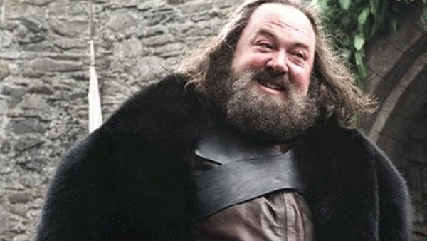 Juego de Tronos: Esta teoría pone a Robert Baratheon en un siniestro papel