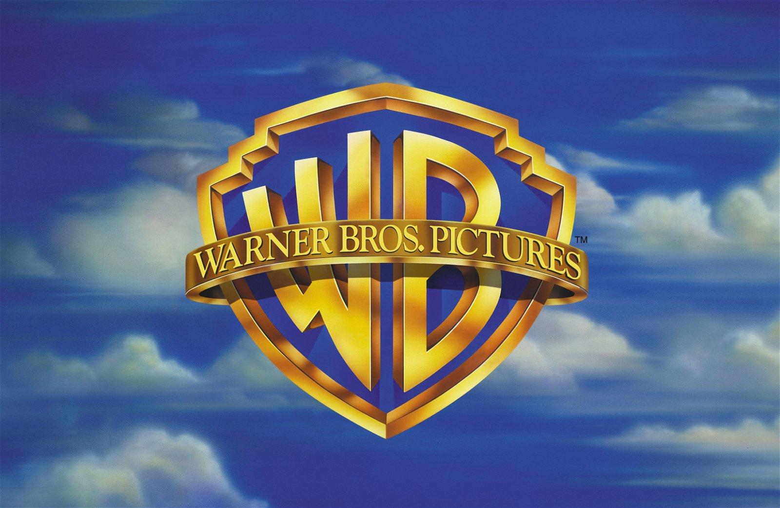 Warner no descarta contar con una conferencia de prensa en el E3