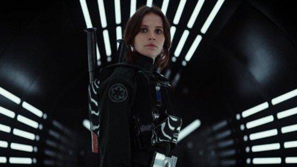 Star Wars: El director de Rogue One responde a varios rumores