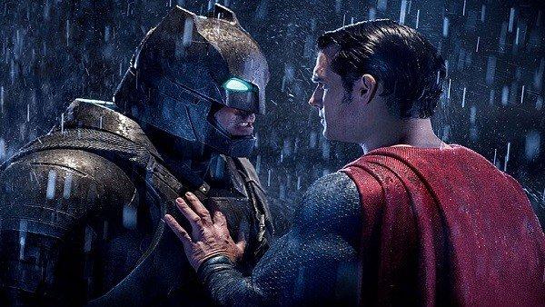Batman v Superman: Las lecciones que aprendió Zack Snyder con la película
