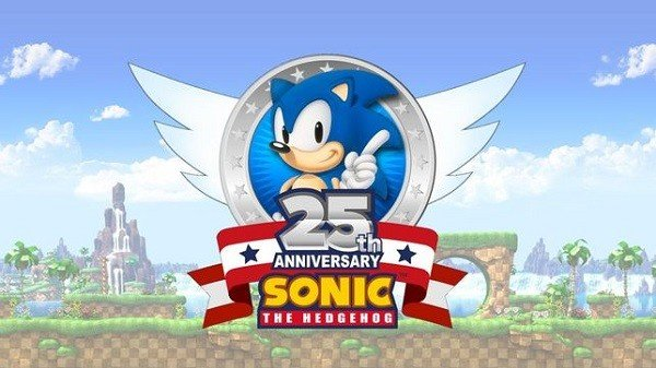 Sonic te perseguirá en pesadillas con este cosplay