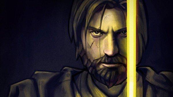 Juego de Tronos tiene diversos vínculos con Star Wars
