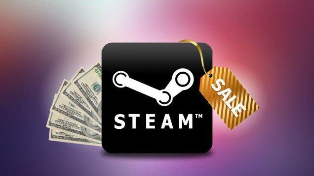 Steam: Claves para aprovechar las rebajas de verano