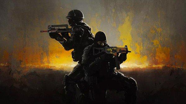 """Counter-Strike: Un jugador emprende acciones legales contra Valve por """"apuestas ilegales"""""""