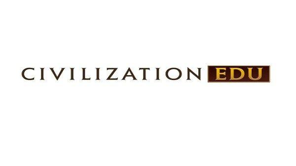 Civilization tendrá un videojuego adaptado para centros educativos