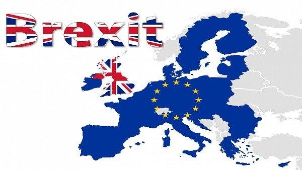 El 40% de la industria del videojuego británica planea salir de Reino Unido tras el Brexit