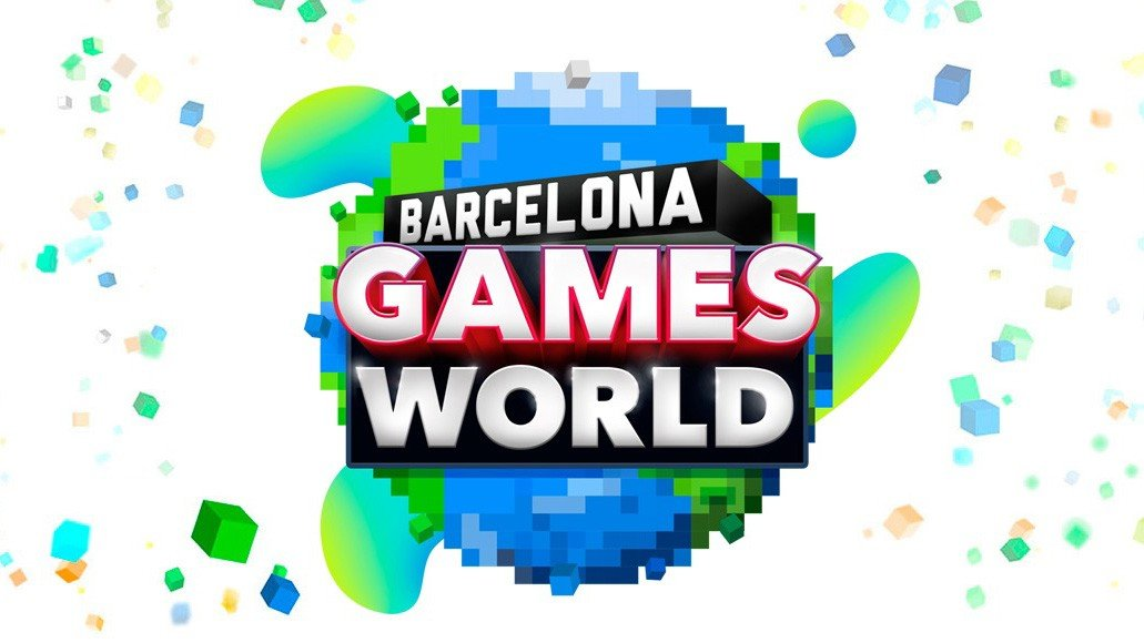 Barcelona Games World rompe récords con más 120.000 visitantes