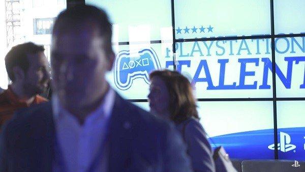MADE IN SPAIN: Así fue el paso de PlayStation Talents por el E3