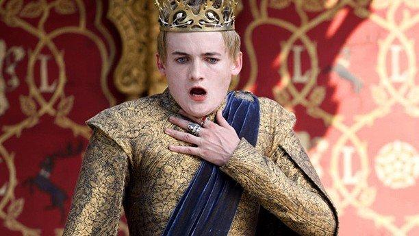 Juego de Tronos: HBO responde ante la alarma de los fans con el Brexit