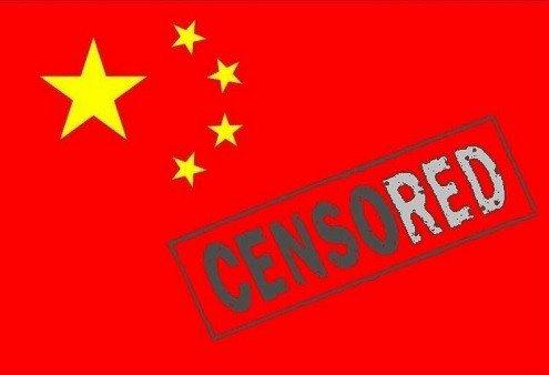 China censurará los videojuegos de móvil que no hayan aprobado un examen