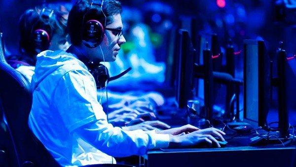 E-Sports: Facebook dará el salto a los deportes electrónicos