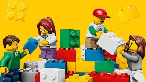 Lego: Un repaso a la construcción de un legado de videojuegos