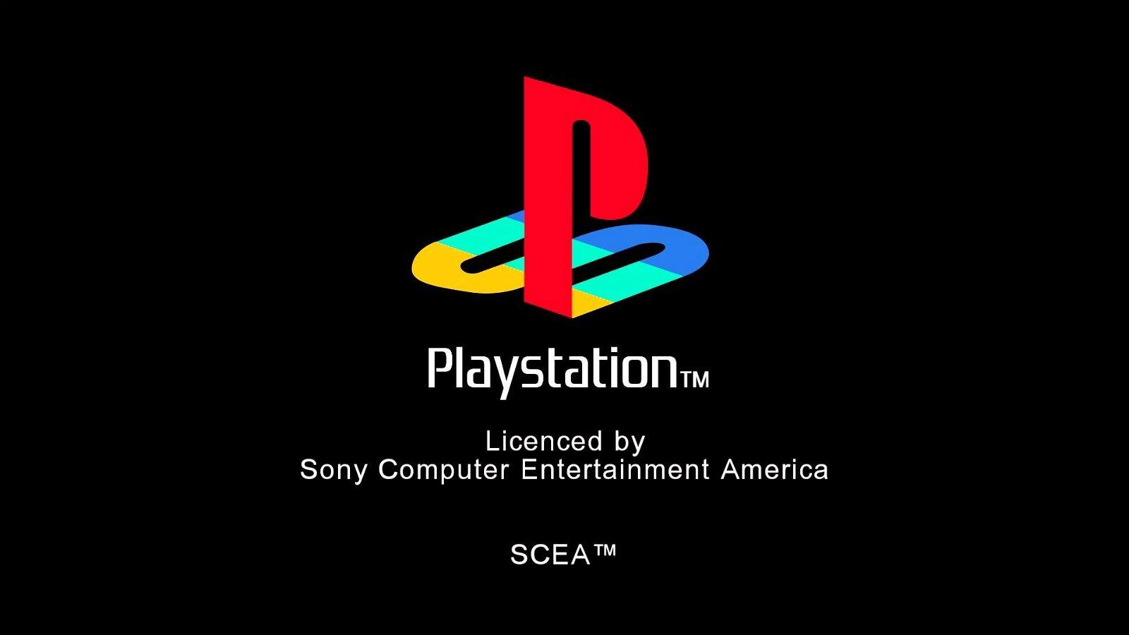 Las carátulas de PlayStation 1 más extrañas que se recuerdan