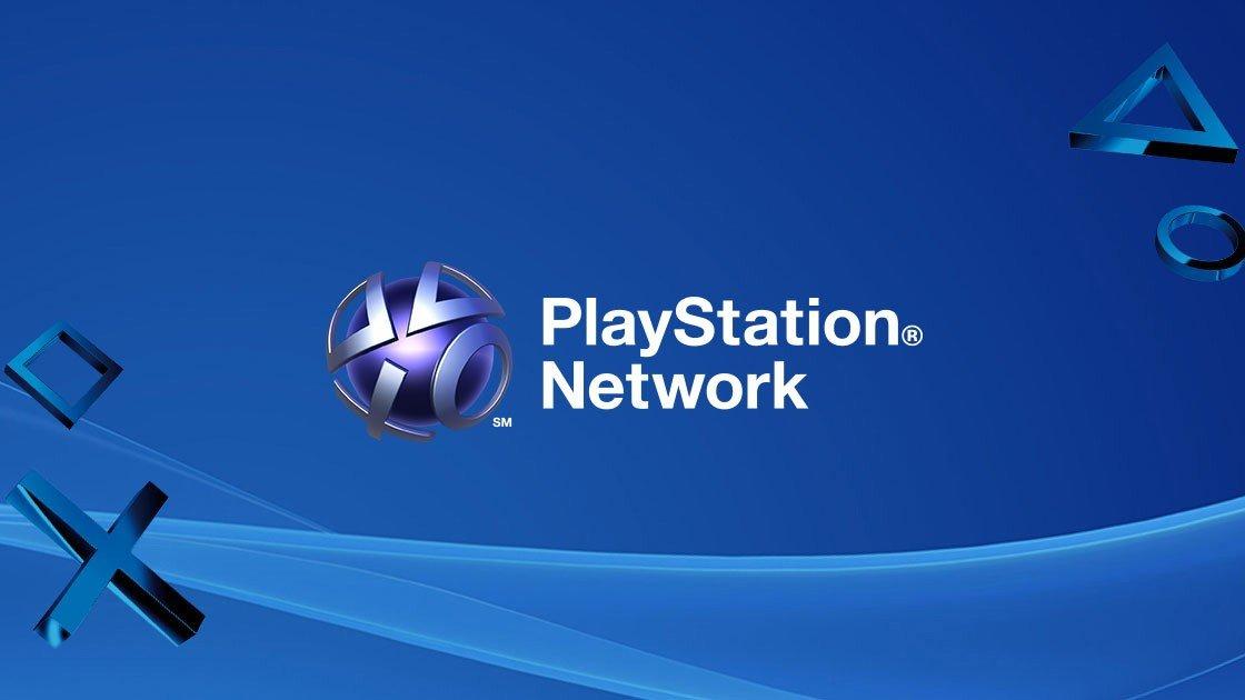 PlayStation Network está viendo algunas de sus cuentas robadas y vendidas