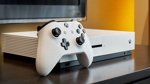 Microsoft seguirá arriesgando a pesar de lo sucedido con Scalebound